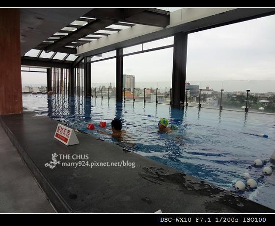 晶英游泳-34