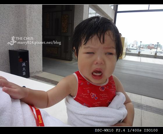 晶英游泳-37