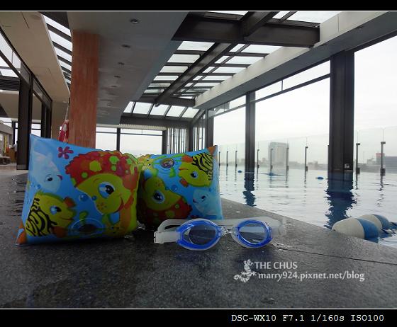 晶英游泳-41