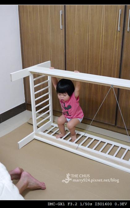 兒童床-6