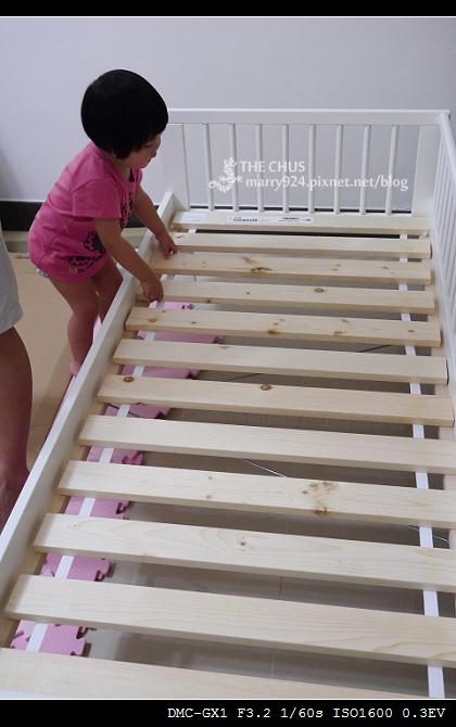 兒童床-8