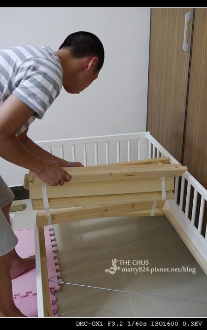 兒童床-7