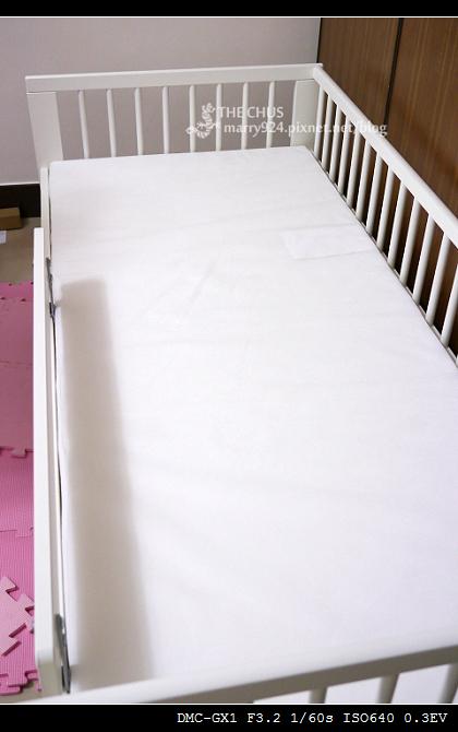 兒童床-9