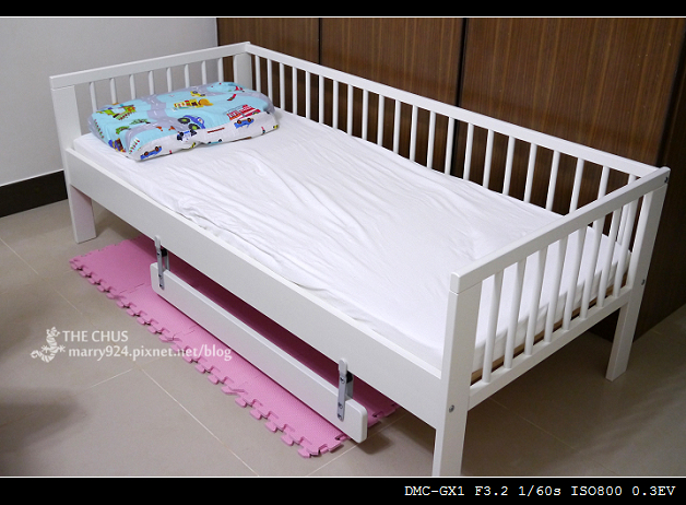 兒童床-10.