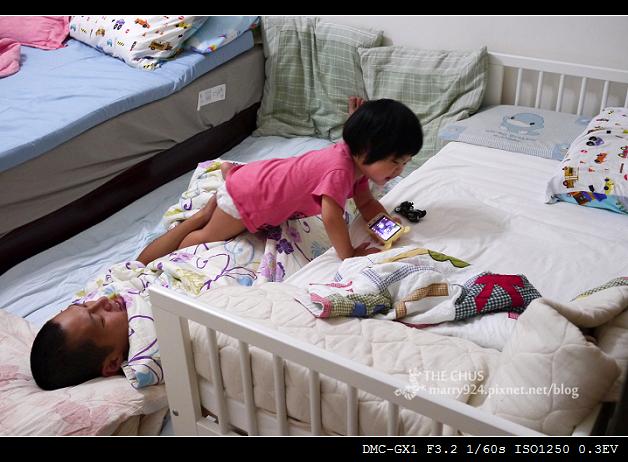 兒童床-13