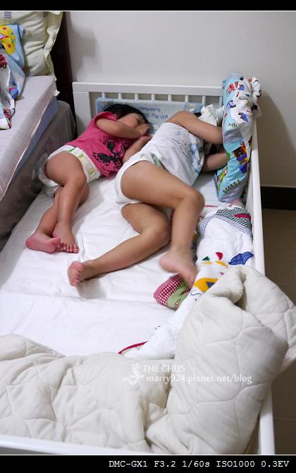 兒童床-12