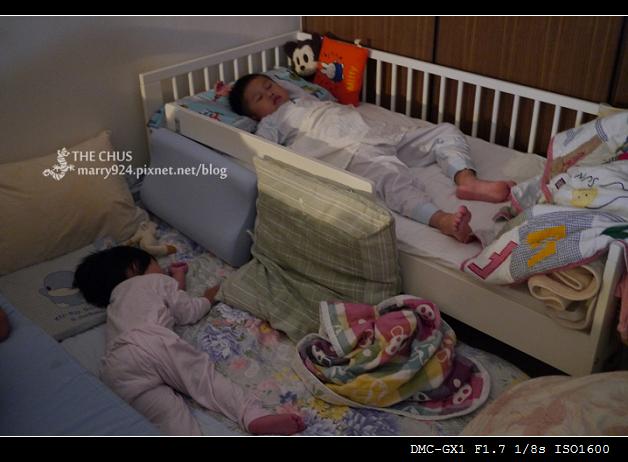 兒童床-14
