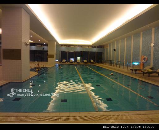大憶游泳-1