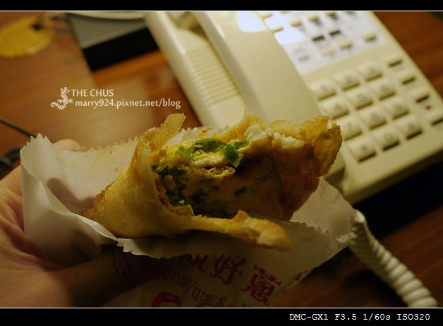 蔥油餅-4