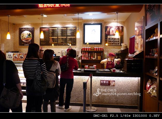 金車咖啡館-4