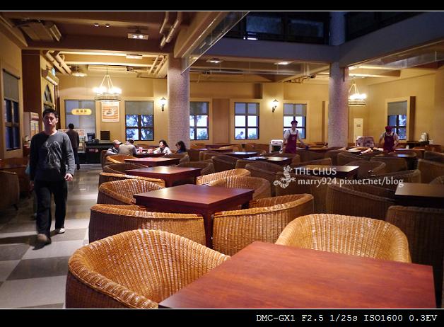 金車咖啡館-10