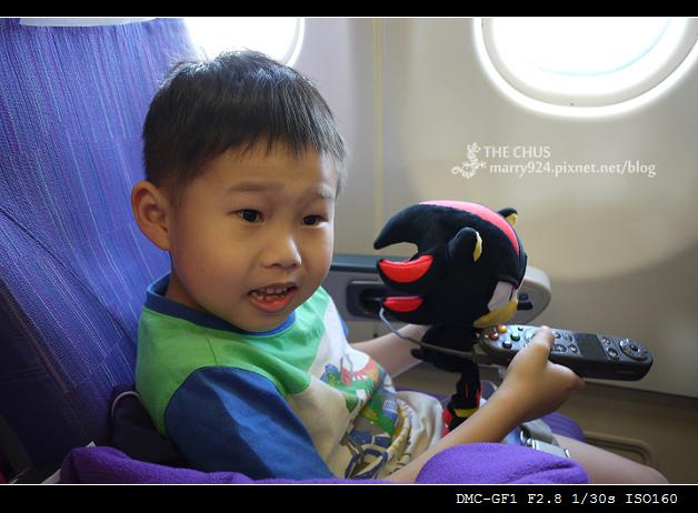 2013phuket-5
