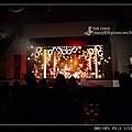 2013phuket2-26