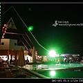 2013phuket2-31