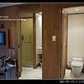 2013普吉島房間-4