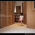 2013普吉島房間-15