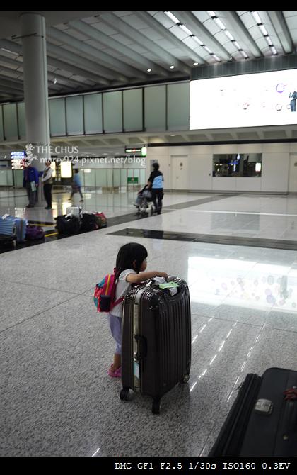 香港D1-9