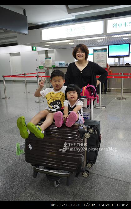 香港D1-10