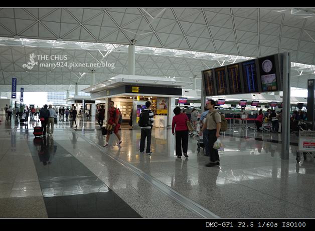 香港D1-12