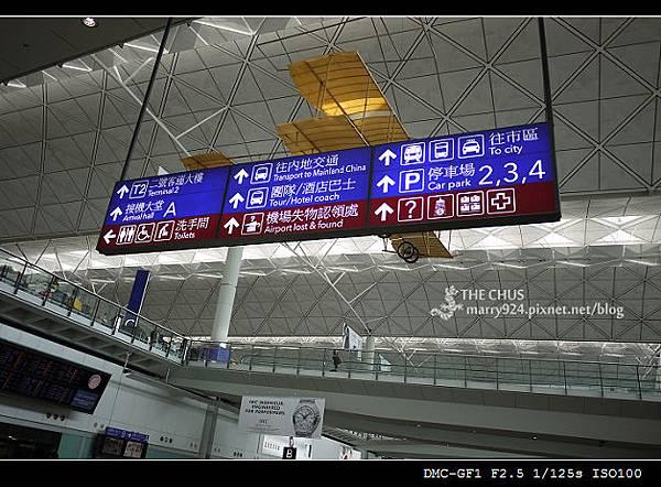 香港D1-14