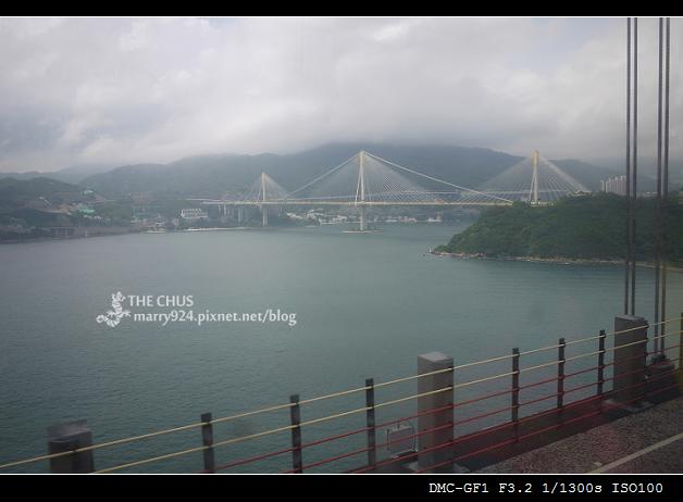香港D1-16