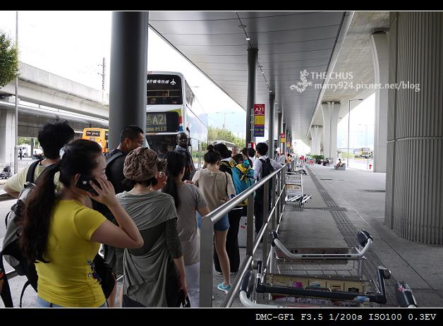 香港D1-15
