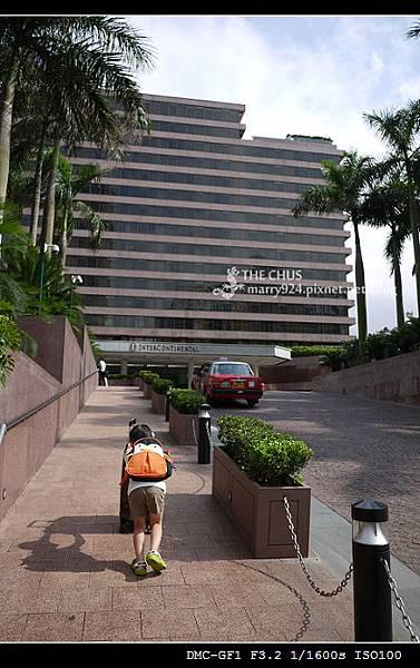 香港D1-17