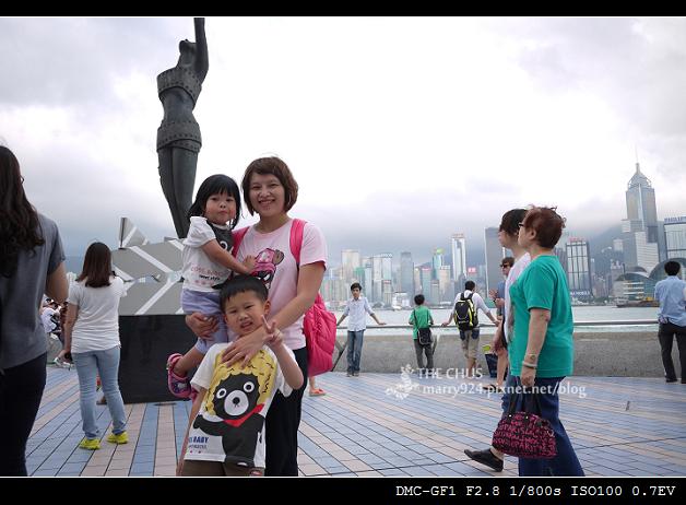 香港D1-18
