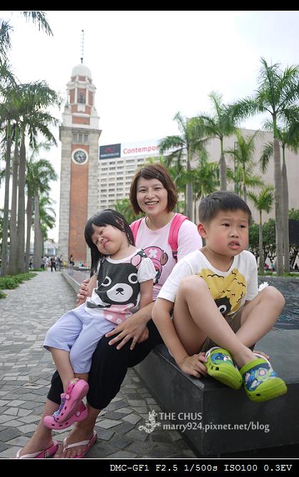香港D1-20