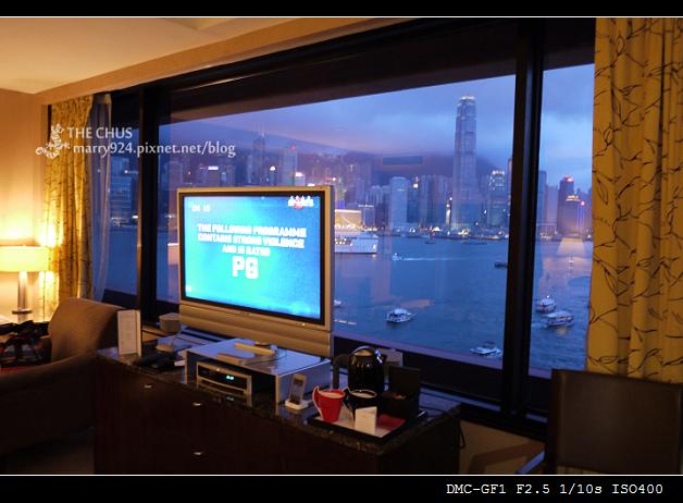 香港D1-22