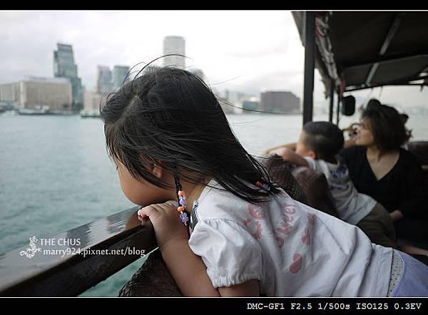 香港D1-21