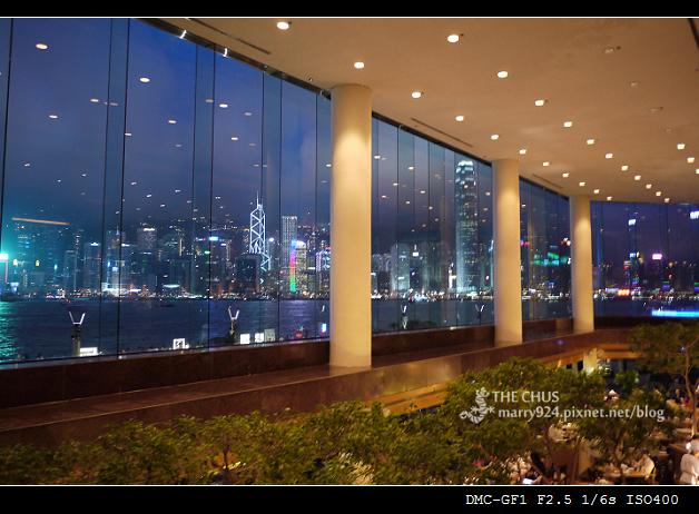 香港D1-23