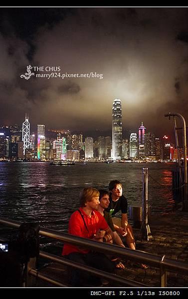 香港D1-24