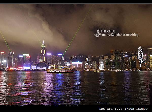 香港D1-26