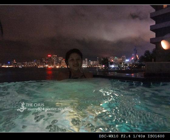 香港D1-28