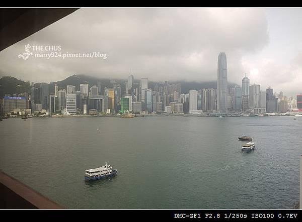 2013香港D2-1
