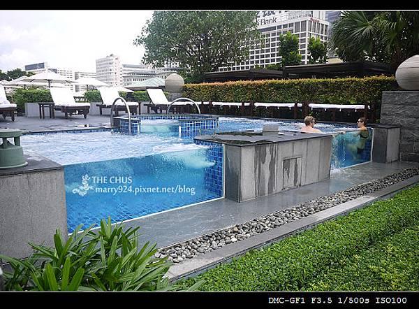 2013香港D2-6