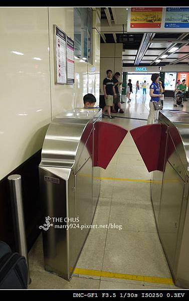 2013香港D2-10