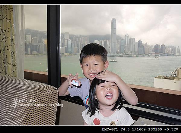 2013香港D2-8