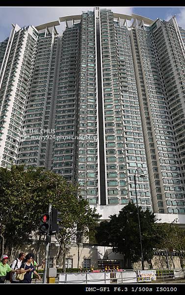 2013香港D2-23