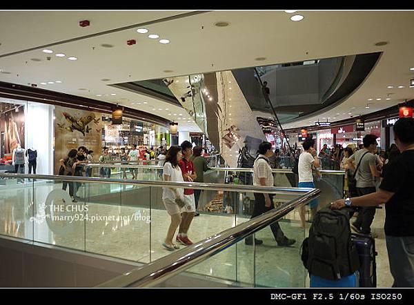 2013香港D2-25