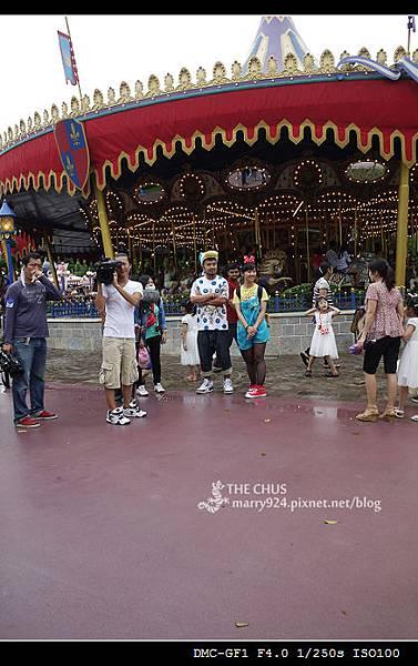 香港D4-17