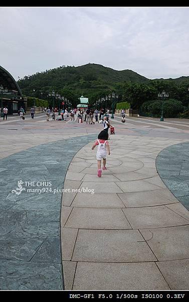 香港D4-31