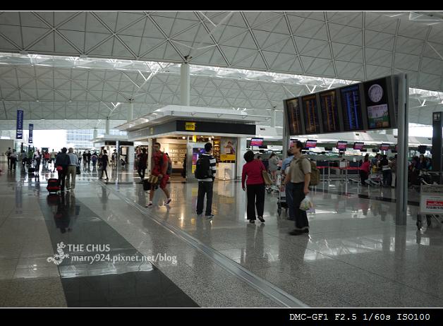 香港辦網路-1