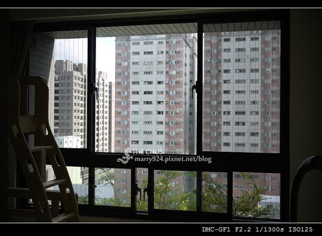 形隱鐵窗-20.jpg