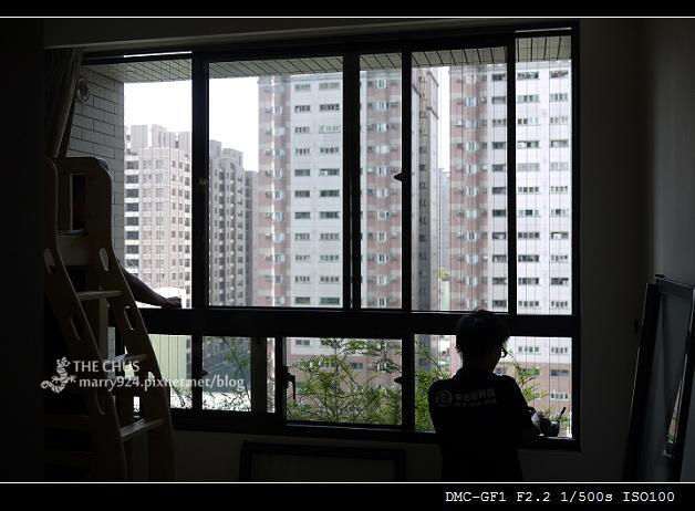 形隱鐵窗-12.jpg