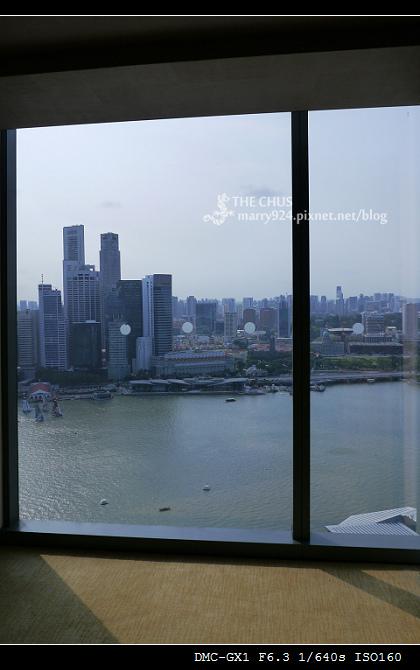 新加坡,day4-11