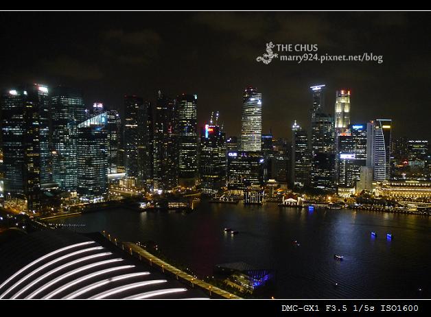 新加坡,day4-15