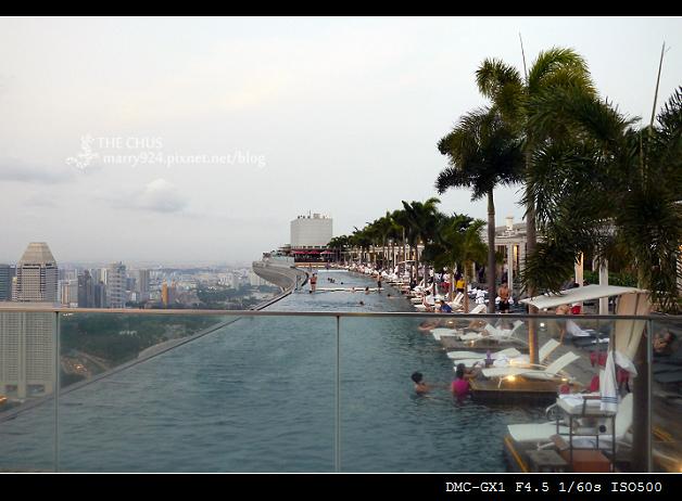 新加坡,day4-14