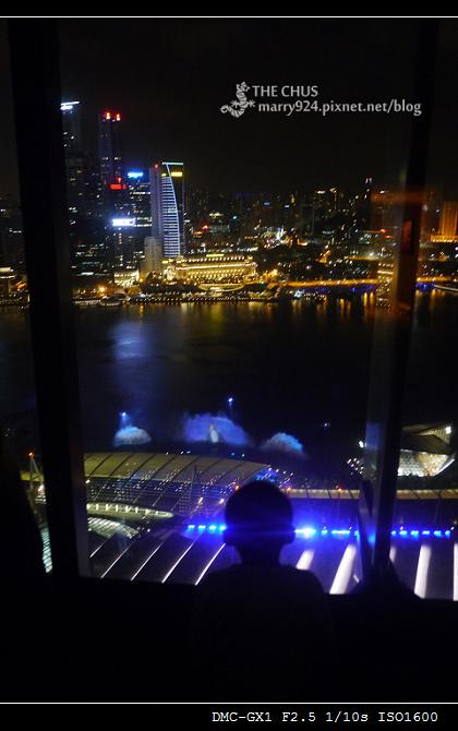 新加坡,day4-16